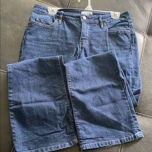 New York & Co Jeans
